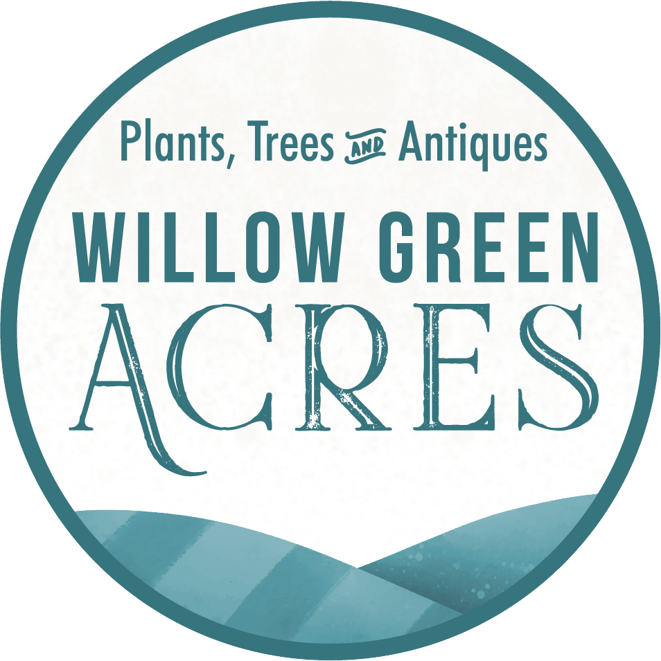Willow Green Acres